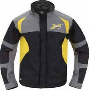 Can-Am Waterproof Jacket