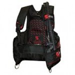 BCD - Atlantis Icon BCD1